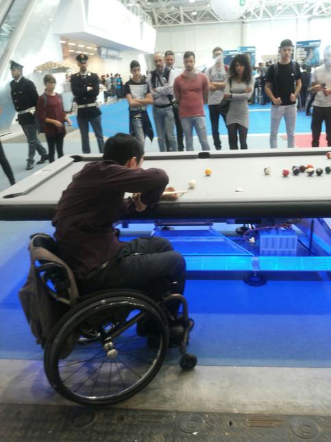 biliardo_per_disabili