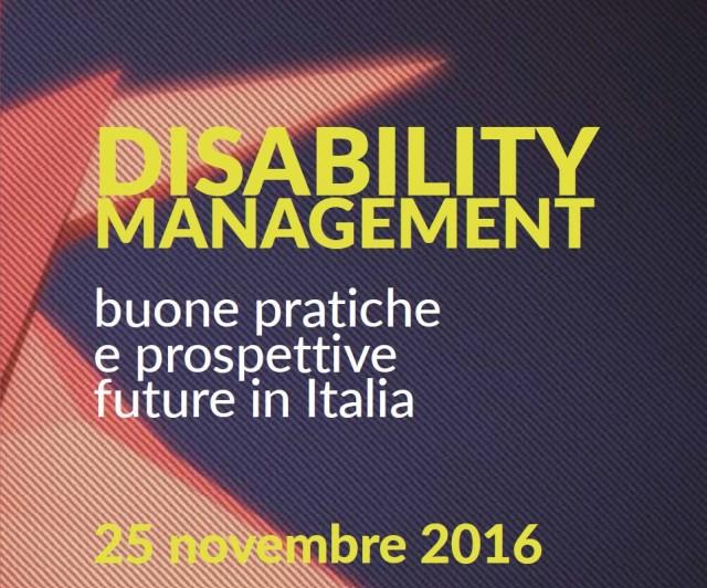 disability-management-jobmetoo