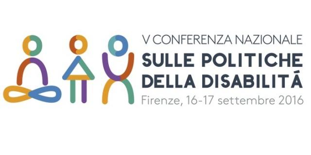 logo-conferenza nazionale-2