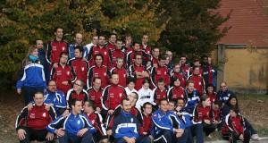 sporting4e-onlus