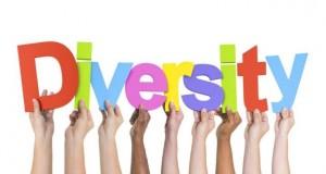 Diversity_Jobmetoo