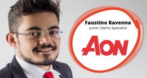 Faustino_ravenna