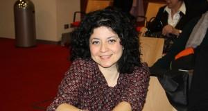 Gabriella Cappuccino