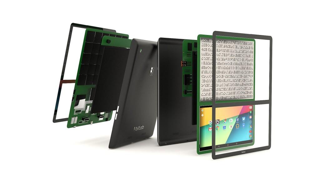 braille-technology-new-tablet-for-blind-smart-4