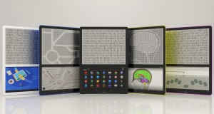 new-braille-design-tablet-blitab-23