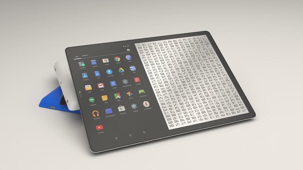 new-braille-design-tablet-blitab-24