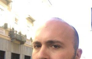 Elio Benvenuti